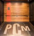 PCM-Jan2016-149